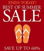 Lands-End-Summer-Sale.jpg