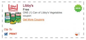 Libbys-FREE-Coupon.jpg