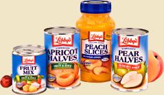 Libbys-Fruit.jpg