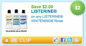 Listerine-Coupon.jpg