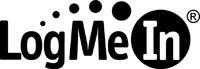 LogMeIn-Logo.jpg