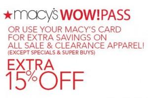 Macys-WOW-Pass.jpg