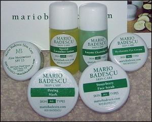 Mario-Badescu-Skincare-Samples.jpg