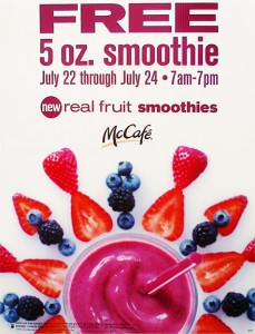 McDonalds-FREE-5-oz-Smoothie.jpg