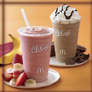McDonalds-Smoothie-Frappe.jpg