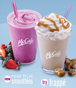McDonalds-Smoothie-Frappe.png