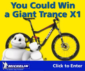 Michelin-Giant-Trance.jpeg