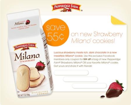 Milano-Cookies.jpg
