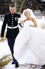 Military-Bride-Dresses.jpg