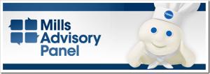 Mills-Advisory-Panel.png
