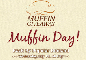 Mimis-FREE-Muffin-Day.png