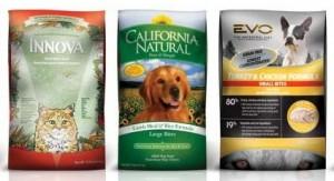 Natura-Pet-Food.jpg