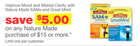 Naure-Made-Vitamins-CVS-Coupon.png