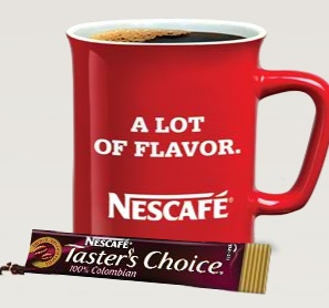 Nescafe-Samples.jpg