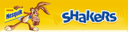 Nesquik-Shakers.jpg