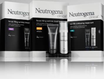 Neutrogena-Clinical.jpg