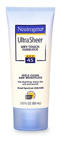 Neutrogena-Ultra-Sheer-DryTouch-Sunblock.jpg