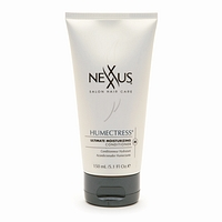 Nexxus-Hair-Care-FREE-Sample.jpg