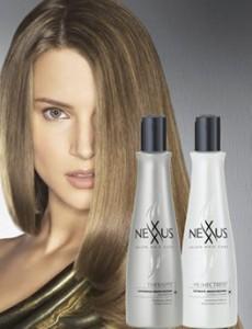 Nexxus.jpg
