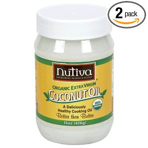 Nutiva-Coconut-Oil.jpg