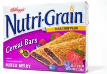 NutriGrain-Strawberry.jpg