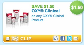 OXY-Clinical-Coupon.jpg