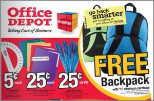 Office-Depot-Back-to-School-Deals-81-87.jpg