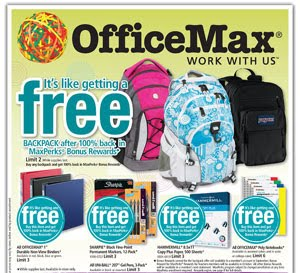 OfficeMax-FREE-Backpack.jpg