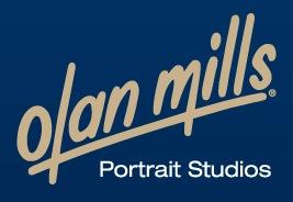 Olan-Mills-Portrait-Studios-Logo.jpg