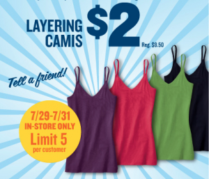 Old-Navy-2-Camis.png