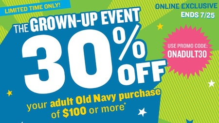 Old-Navy-30-Off-Sale.jpg