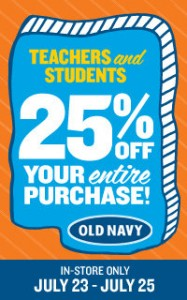 Old-Navy-Back-to-School.jpg