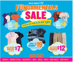 Old-Navy-FUNdamentals-Sale.png