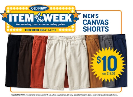Old-Navy-Mens-Canvas-Shorts.jpg