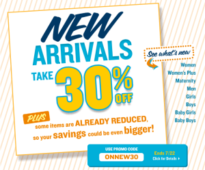 Old-Navy-Sale.png