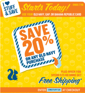 Old-Navy-Stuff-Save-Sale.png