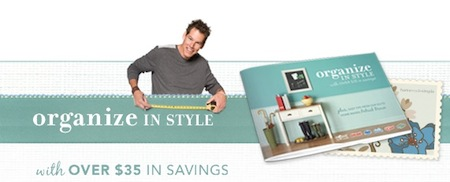 Organize-in-Style-Coupon-Booklet.jpg