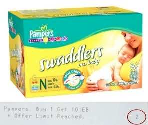 Pampers-Swaddlers-CVS-ECB.jpg