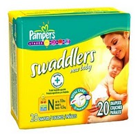 Pampers-Swaddlers.jpg