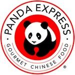 Panda-Express-Logo.jpg