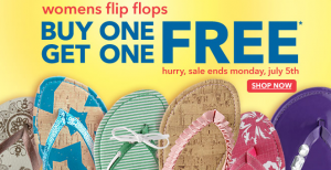 Payless-Flip-Flop-Sale.png