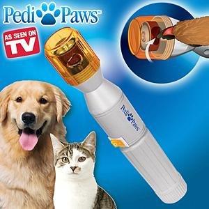Pedi-Paws.jpg