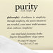 Philosophy-Purity-Cleansing-Cloth.jpg