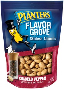 Planters-Flavor-Grove-Skinless-Almonds-Cracked-Pepper.jpg