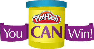 Play-Doh-Sweepstakes.png