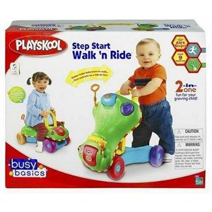 Playskool-Step-Smart-Walk-n-Ride.jpg