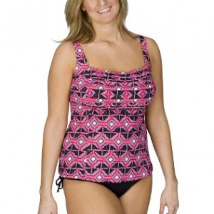 Plus-Size-Swim-Top.jpg