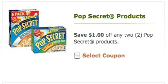 Pop-Secret-Coupon.jpg