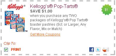 Pop-Tarts-Coupon.jpg