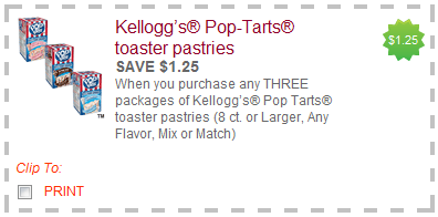 Pop-Tarts-Coupon.png